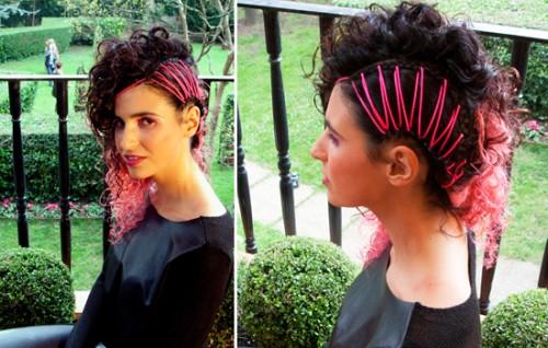 peinados4