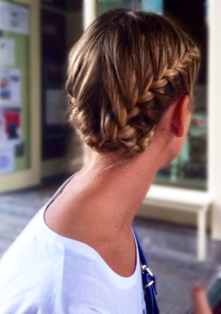 peinados8