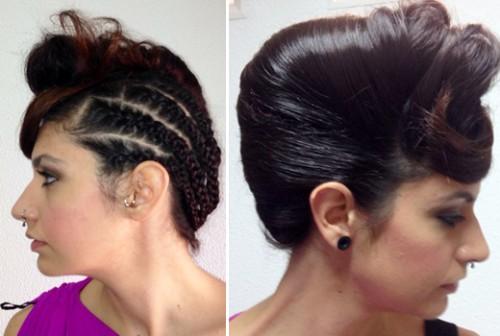 peinados10